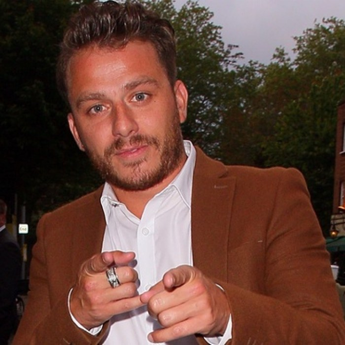 Dapper Laughs: vile, humourless misogyny? It's banter, innit?