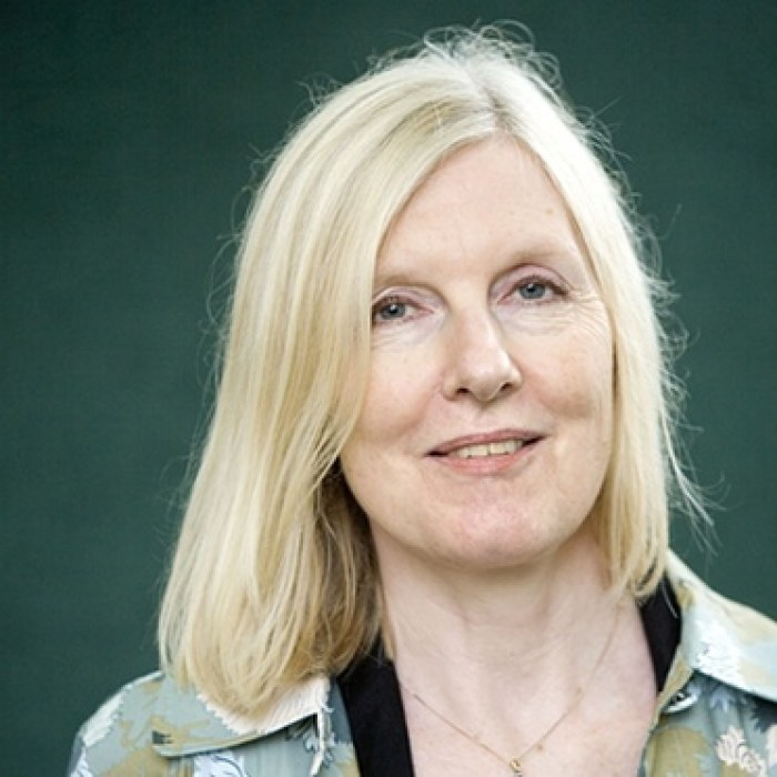 The Lie by Helen Dunmore