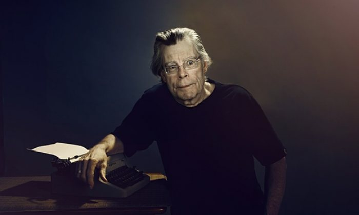 stephen_king_mr_mercedes_014_a60eec8f6c5f.jpg